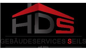 HDS Gebäudeservice Seils
